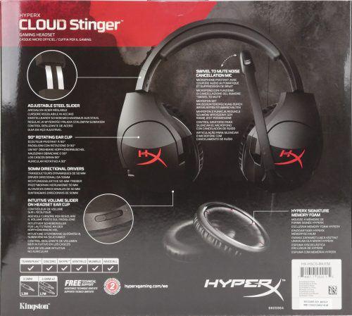 hyperx_cloudstinger_boite2