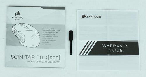 corsair_scimitar_pro_rgb_bundle