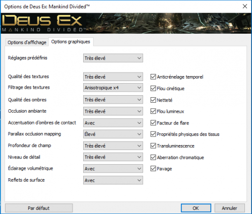 deus_ex_mankind_divided_settings