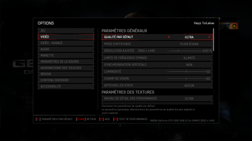 gow4_settings