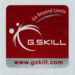 gskill_tridentz_ddr4_2_x_8go_3600mhz_bundle