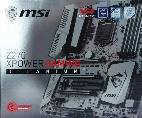 msi_z270_xpower_titanium_boite1