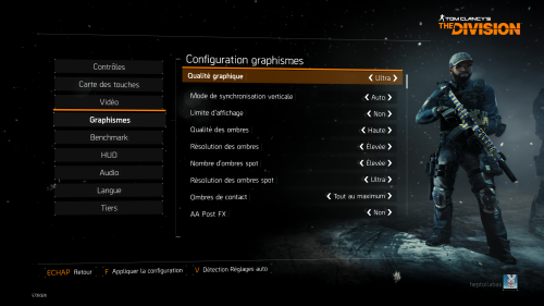 the_division_settings