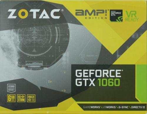 zotac_gtx_1060_amp_boite1