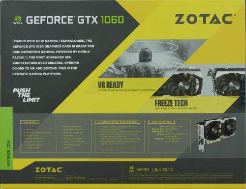 zotac_gtx_1060_amp_boite2