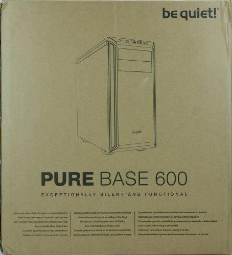 be_quiet_pure_base_600_boite1