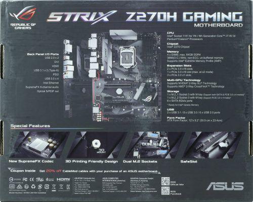 asus_rog_strix_z270h_gaming_boite2