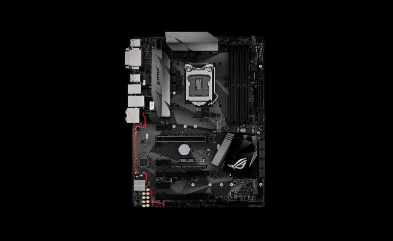 asus_rog_strix_z270h_gaming_featured