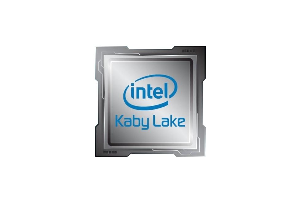 Photo of [Dossier] Évolution des performances du Intel Core i5 2500K au i5 7600K, toute la clique au banc d'essai!