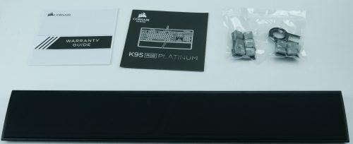 corsair_k95_rgb_platinum_bundle