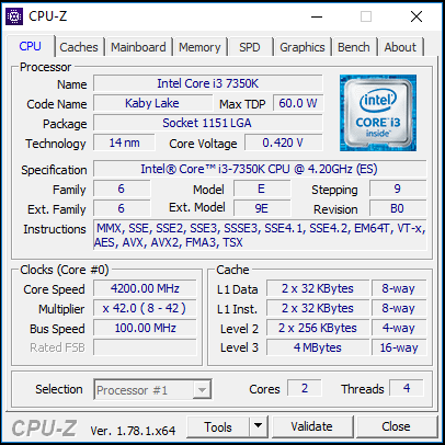 intel_core_i3_7350k_cpu_z