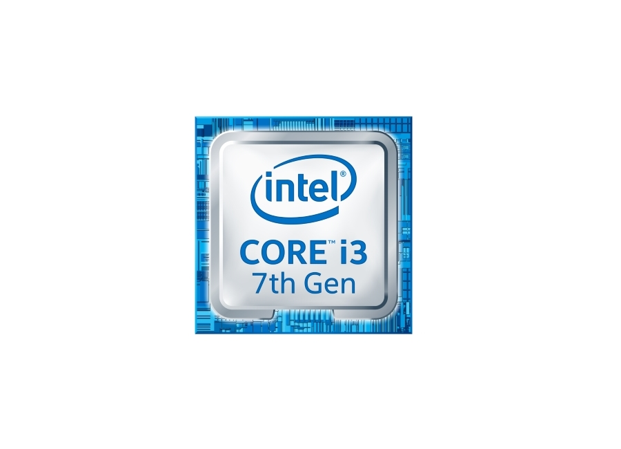 Photo of [Test] Intel Core i3 7350K