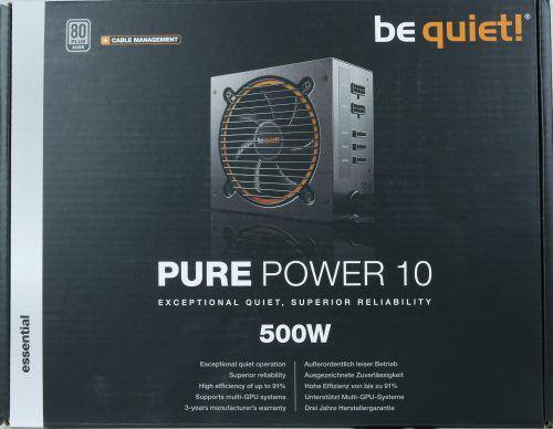 be_quiet_pure_power_10_500cm_boite1