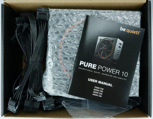 be_quiet_pure_power_10_500cm_boite3