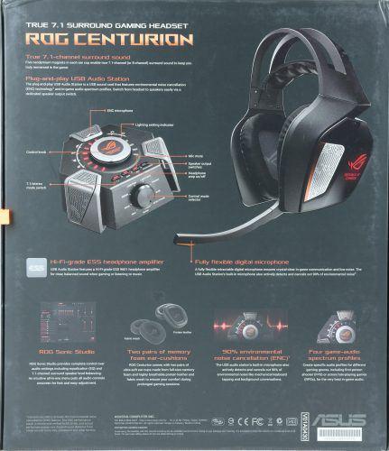 asus_rog_centurion_boite2