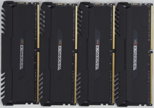 corsair_veangeance_led_ddr4