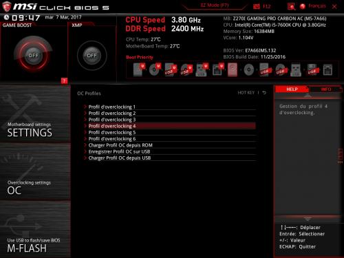 msi_z270i_gaming_pro_carbon_bios11
