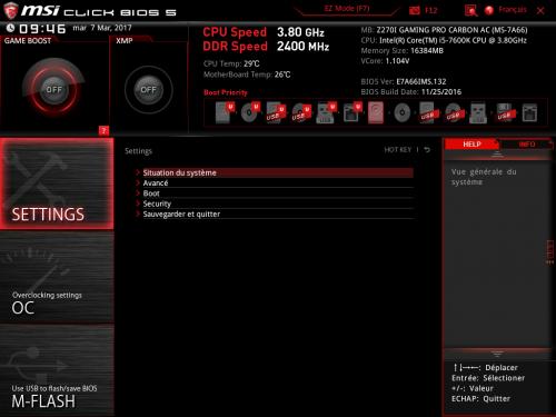 msi_z270i_gaming_pro_carbon_bios3