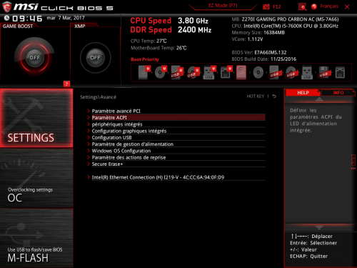 msi_z270i_gaming_pro_carbon_bios5