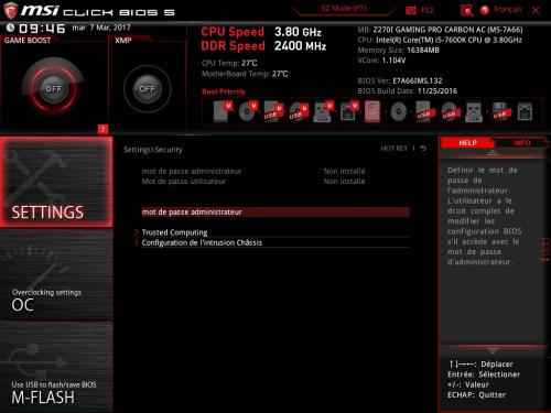 msi_z270i_gaming_pro_carbon_bios7