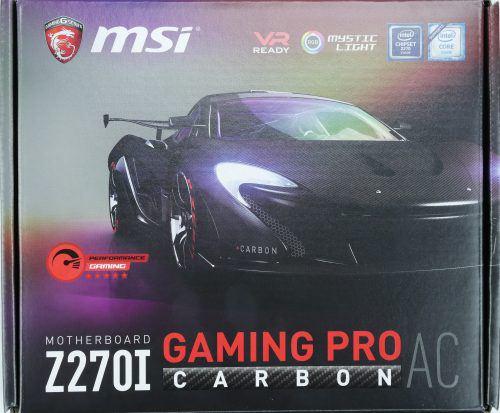 msi_z270i_gaming_pro_carbon_boite1