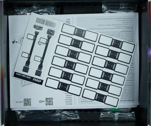 msi_z270i_gaming_pro_carbon_boite4