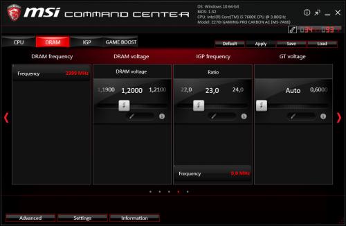 msi_z270i_gaming_pro_carbon_logiciel2
