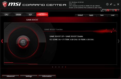 msi_z270i_gaming_pro_carbon_logiciel3