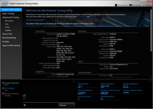 msi_z270i_gaming_pro_carbon_logiciel5