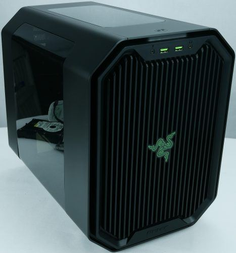 antec_cube_special_edition
