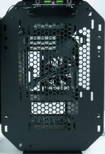 antec_cube_special_edition_exterieur_facade2