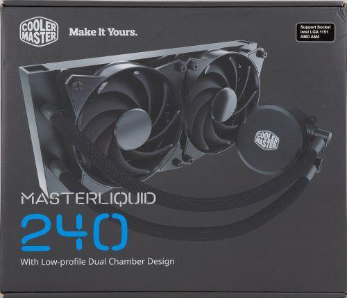 cooler_master_masterliquid_240_boite1