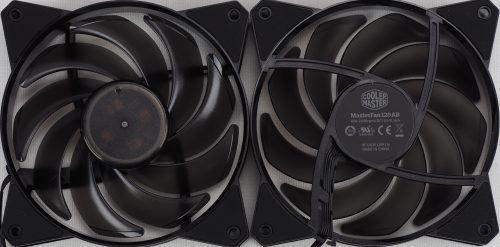 cooler_master_masterliquid_240_ventilateurs