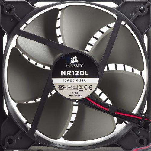 corsair_tx550m_ventilateur