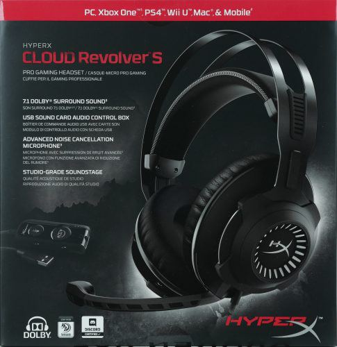hyperx_cloud_revolver_s_boite1