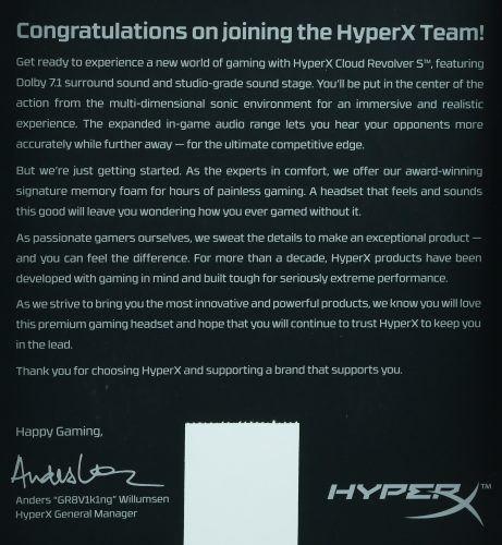 hyperx_cloud_revolver_s_boite4