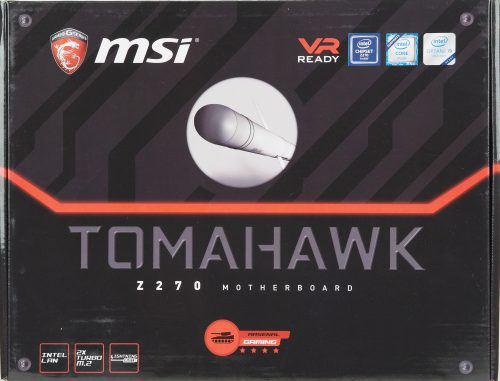 msi_z270_tomahawk_boite1