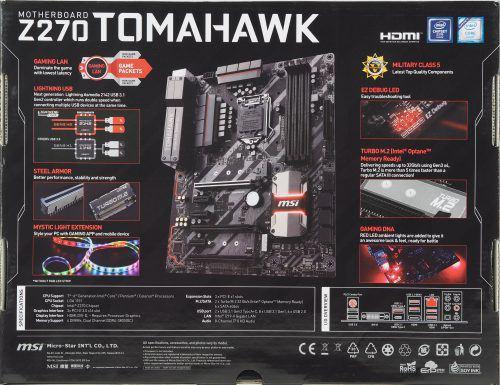msi_z270_tomahawk_boite2