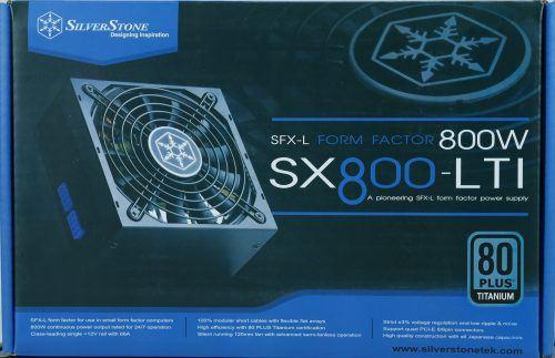 silverstone_sx800-lti_boite1