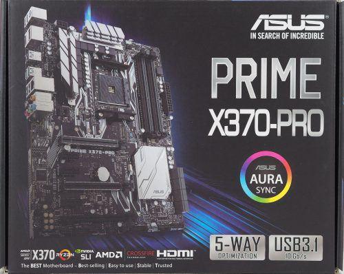 asus_prime_x370_pro_boite1