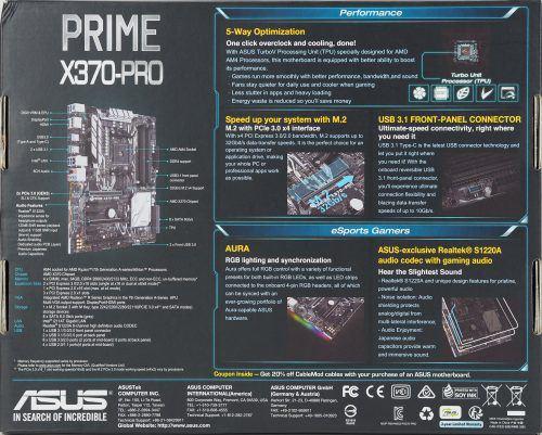 asus_prime_x370_pro_boite2