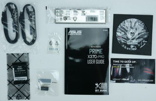 asus_prime_x370_pro_bundle