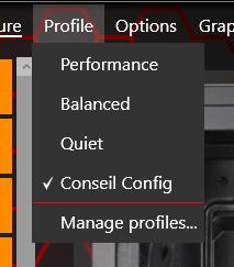 corsair_commander_pro_logiciel9