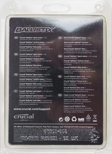 crucial_ballistix_elite_2x8go_3000mhz_boite2