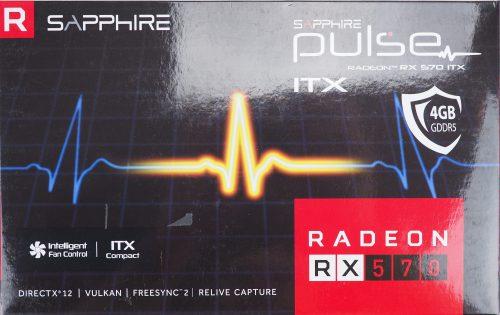 sapphire_pulse_itx_rx570_boite1