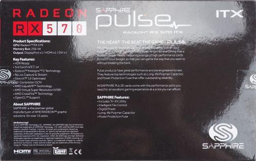 sapphire_pulse_itx_rx570_boite2