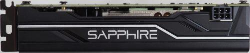 sapphire_pulse_itx_rx570_tranche