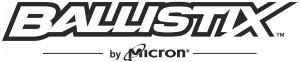 logo_ballistix