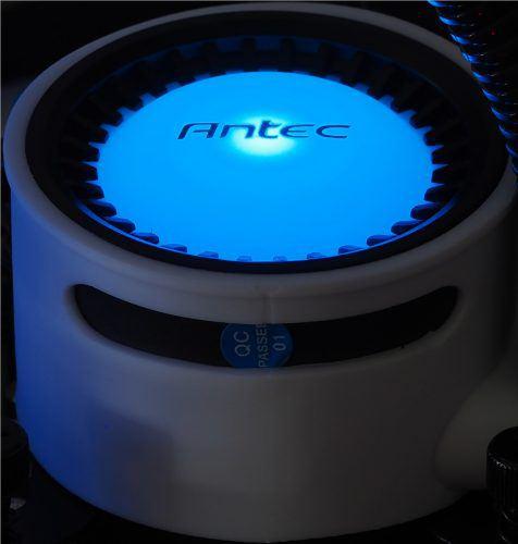 antec_mercury_240_led2