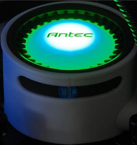 antec_mercury_240_led3